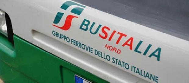 Risultati immagini per Busitalia: lavoro per Autisti nel gruppo FS
