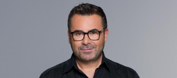 Jorge Javier Vázquez dejará la TV.