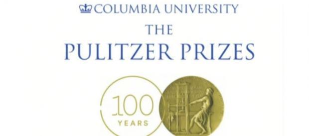 Los galardones internacionales más prestigiosos cumplen su edición número 100