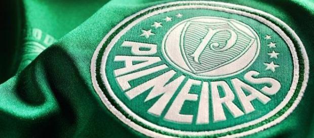 Palmeiras x Rosario Central: vitória é o único resultado possível para o Verdão.