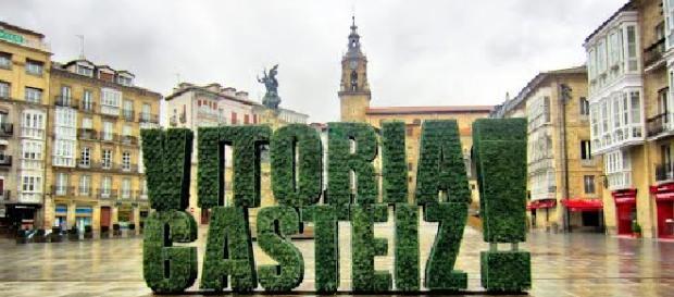 Vitoria-Gasteiz, una de las ciudades que mejor cuidan el medio ambiente