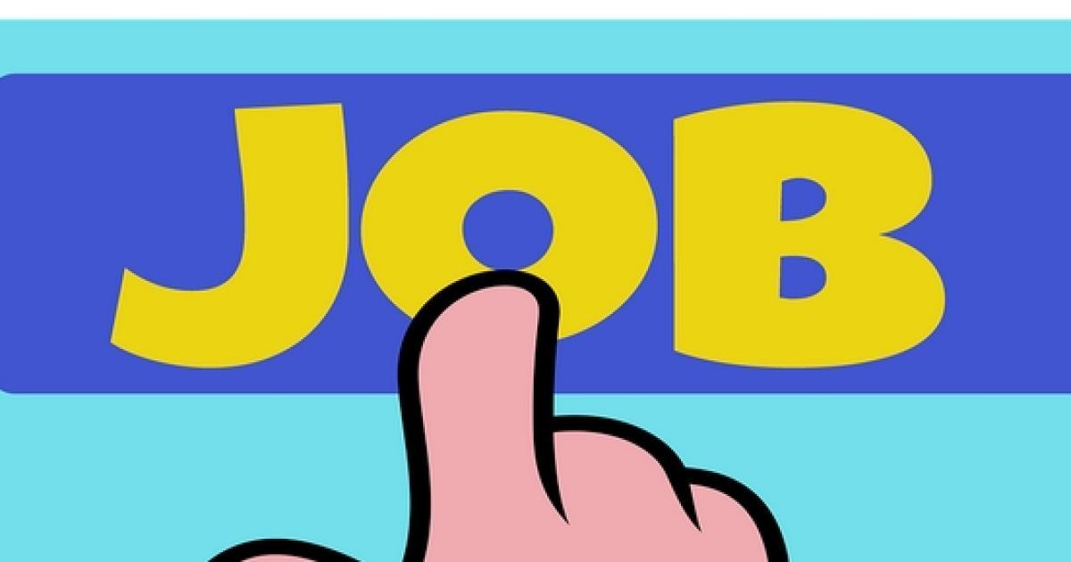 Lavoro Urgente: Medico - Agosto 2020 - 1868+ Offerte ...