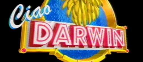 Ciao Darwin 7, il programma di Paolo Bonolis