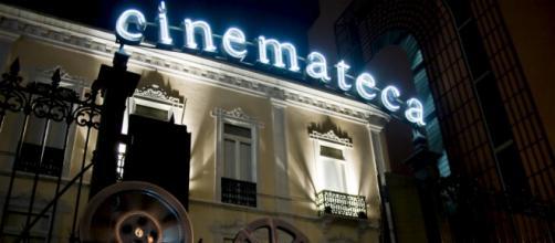 Cinemateca Portuguesa é premiada