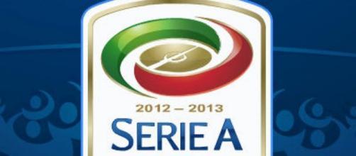 Pronostico Milan-Juventus, anticipo Serie A