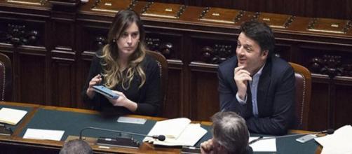 Riforma pensioni 2016, Renzi sotto assedio