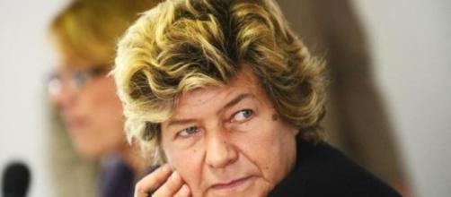Riforma pensioni Renzi, novità Camusso: basta spot
