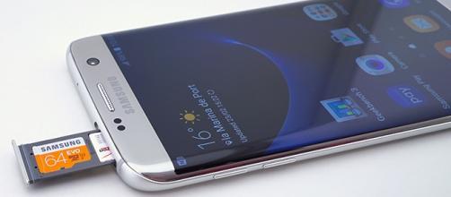 Samsung Galaxy S7: ecco le tariffe degli operatori italiani
