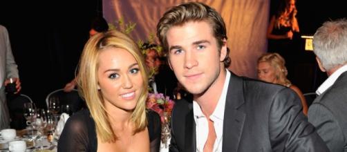 Te contamos todos los secretos de la relación de Miley y Liam