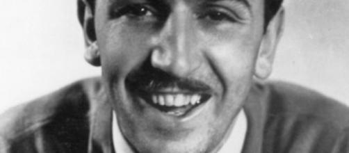 Walt Disney Biography: http://www.biography.com/people/walt-disney-9275533
