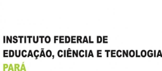 Instituto Federal de Educação do Pará