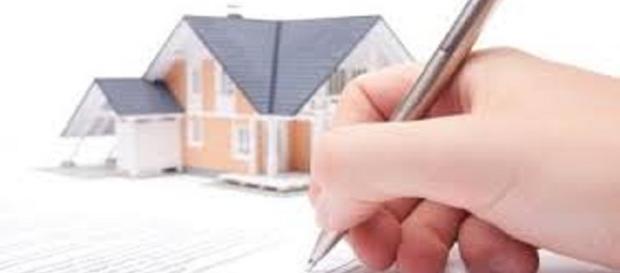 L'ipoteca sproporzionata fa scattare il risarcimento de danno