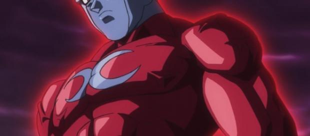 Mira, towa, trunks, los personajes de Db Xenoverse ¿los veremos interactuando en super?
