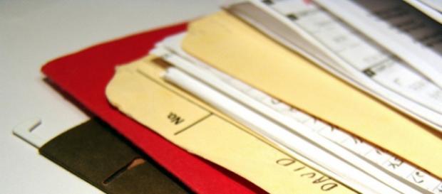 Nuevos implicados en los Panamá Papers