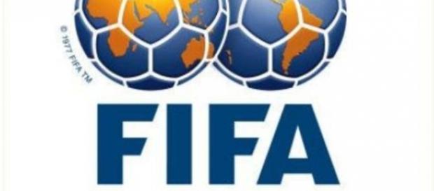Polacy zajmują 27. miejsce w rankingu FIFA