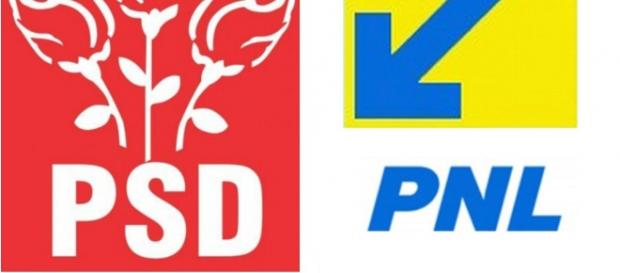 PSD ar câştiga dacă duminică ar fi alegeri