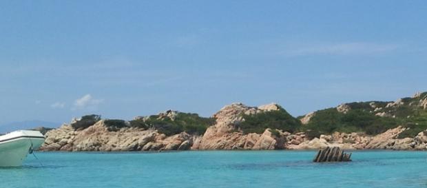 Vacanze 2016 le 15 spiagge più belle d'Italia secondo Skyscanner