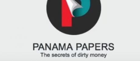 Panama Papers, si è dimesso il primo ministro islandese