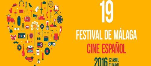 19 Edición del Festival de Cine de Málaga