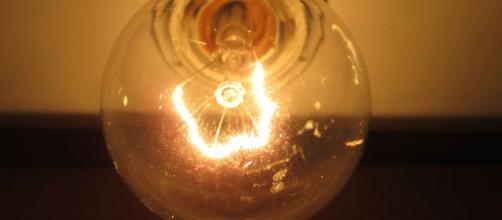 Aumento na tarifa de energia atinge novamente o Mato Grosso