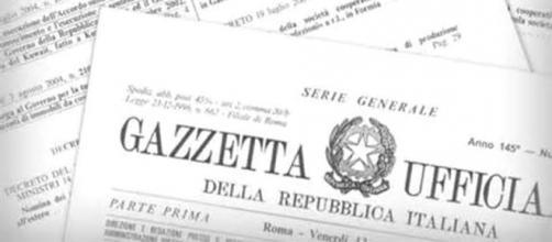 Concorso Medici, Avvocati, Infermieri: 2016