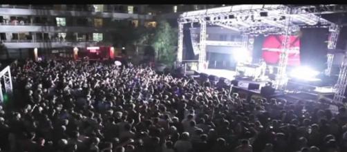 Maiorca Live Festival 2016, 16 ore di musica non stop