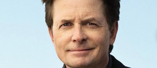 Peggiorano le condizioni di Michael J. Fox