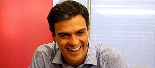 Sin acuerdo tras la reunión del PSOE