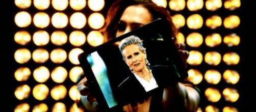 Telecinco arranca la promo de 'Gran Hermano 17'