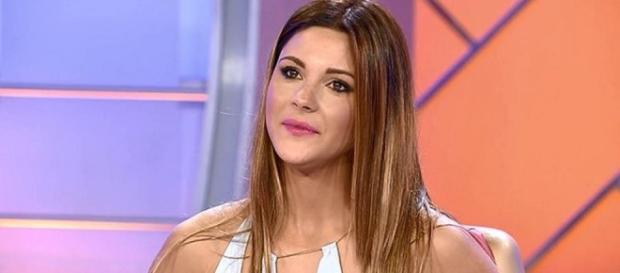 Alba Casillas abandona su trono en MYHYV