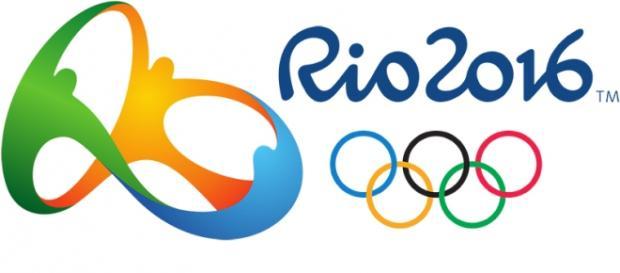 Jogos Olímpicos do Rio de Janeiro Rio2016