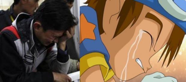 Muere el cantante de Digimon victima del cancer