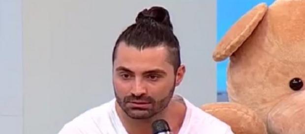 Pepe, mărturisiri sincere despre viața sa personală