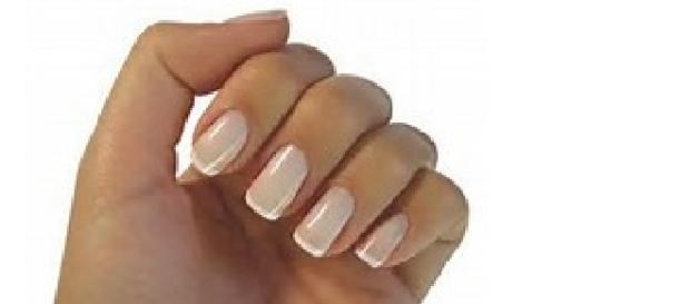 Tus uñas pueden decirte padeces alguna enfermedad