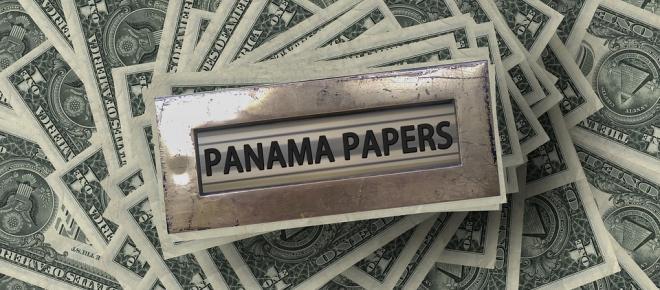 ¿Qué son los famosos Panama Papers?