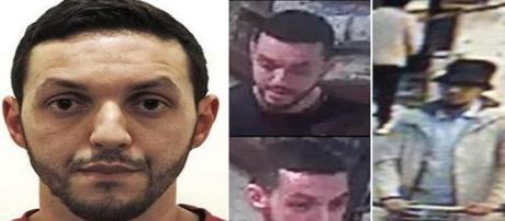 Mohamed Abrini, esponente ISIS, ha ammesso di essere l'uomo con il cappello degli attacchi terroristici di Bruxelles