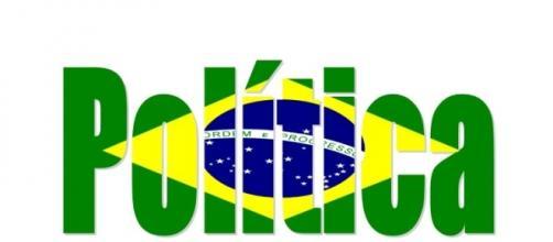 A política do Brasil e seus políticos indiferentes.