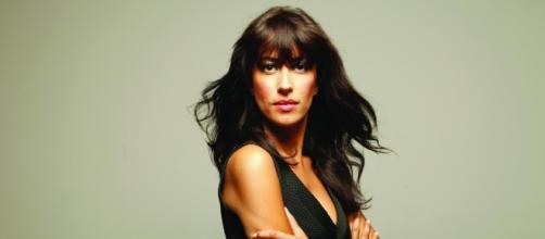 Ana Moura fala sobre o novo trabalho e concerto no Meo Arena