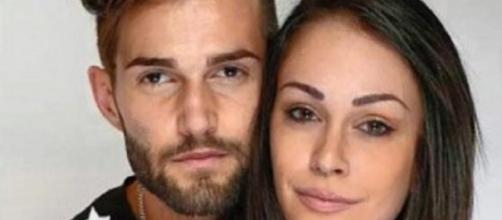Andrea Melchiorre rimpiange la storia d'amore con Valentina Dallari?