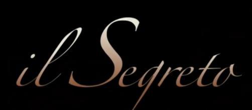 anticipazioni della soap Il Segreto