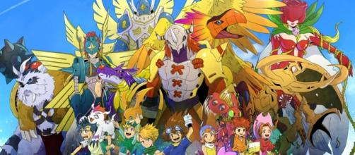 digimon adventure tri confession