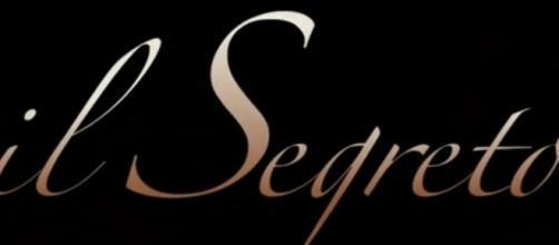 Il Segreto, la soap opera attraversa una crisi