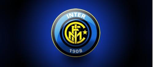 Inter, nel mirino un centrocampista definito il 'nuovo Pogba'