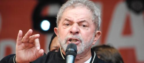 Lula espera que lhe peçam desculpas no futuro