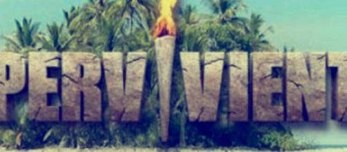 SV2016: 'Supervivientes 2016' y 'L'isola del famosi' compartirán escenarios en Honduras