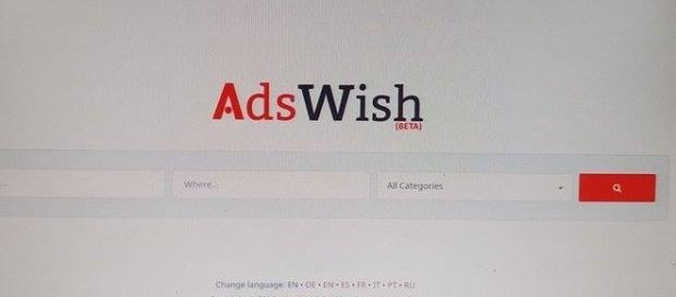 Adswish es mas que anuncios clasifcados