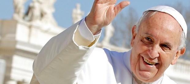 Amnistia e indulto 2010, l'appello di Papa Francesco per il Giubileo