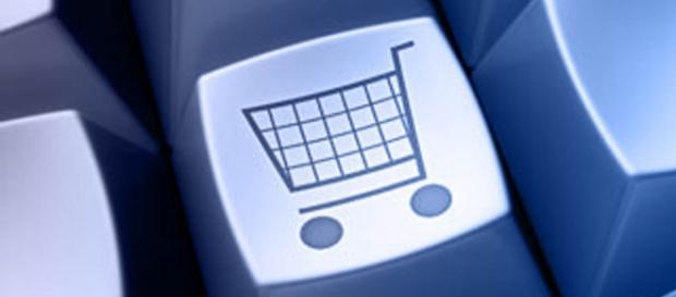 Por que você precisa começar seu e-commerce já?