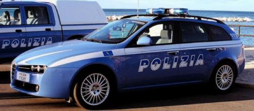 Arrestato un politico siciliano metre cercava di trasportare 20kg di droga