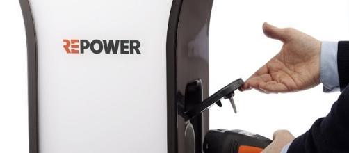 Auto e scooter elettrici, come fare il pieno di energia